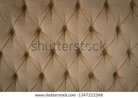 Texture Sofa Upholstery Images And Stock Photos Page 2 Avopix Com