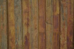 texture of peeling paint, texture of ruins, texture of rust