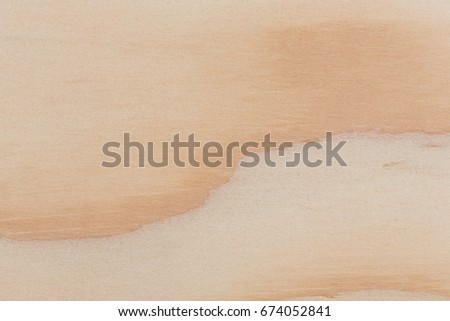 Texture of pine wood plank, high detailed. Hi res photo.