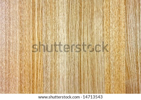 Texture of plank board for furniture industry