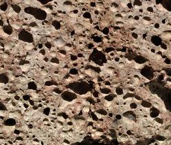 Texture of rock stone.