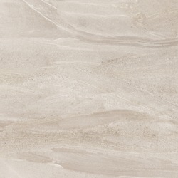 texture of sand, cement stone background