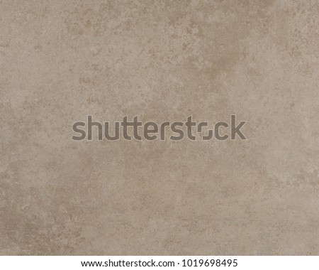 Texture of taupe stone background #1019698495