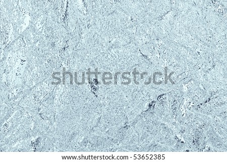 hockey ice texture. stock photo : texture of the