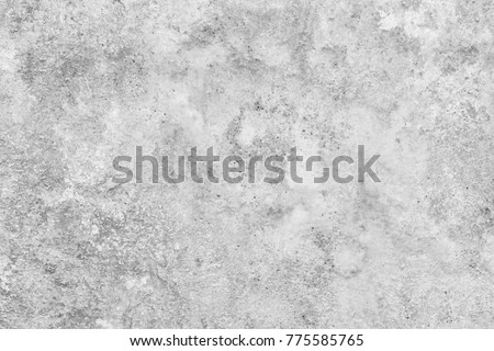 texture of the surface of an old antique wall with a plaster layer destroyed from moisture, a lot of cracks, irregularities, blisters on the wall, abstract background #775585765