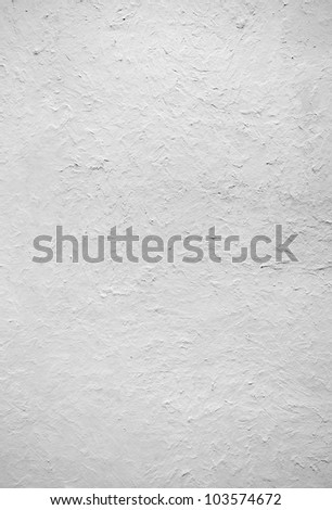Texture of the walls with original surface pattern