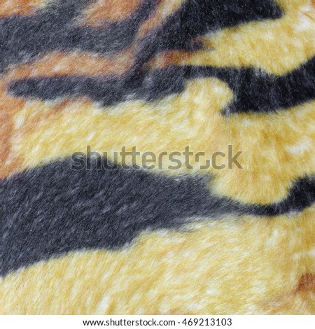Free photos Beautiful white tiger fur - colorful texture ...