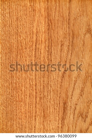 Texture of ukrainian oak (high-detailed wood texture series)