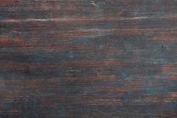 Texture of vintage Mahogany