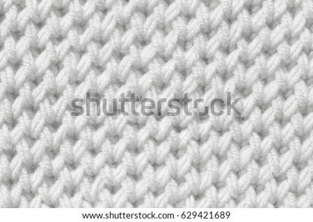 Texture White