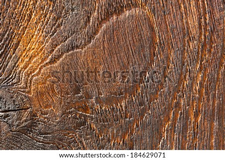 Texture of wood background. #184629071