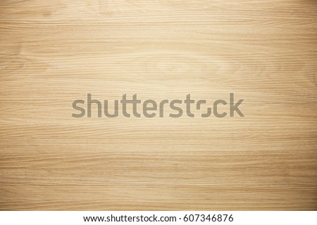 Texture of wood background closeup #607346876