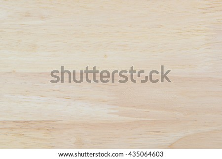 texture of wood butcher block...