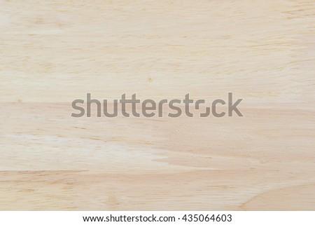 Texture of wood butcher block wood grain