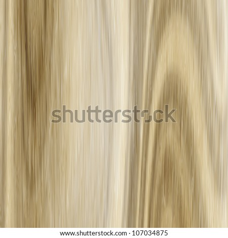 Texture of wood pattern background