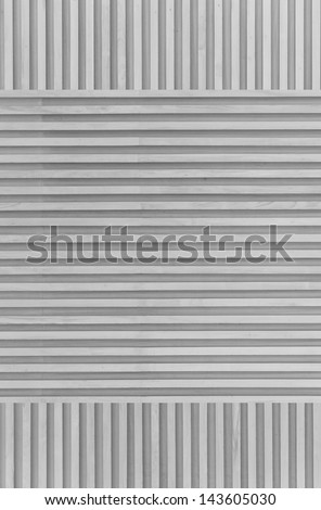 Texture of wood stripes using for background