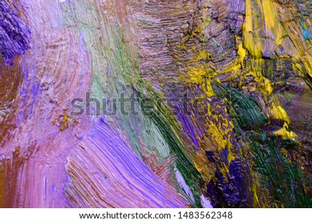 texture, oil painting background, abstract painting,