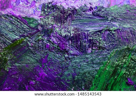 texture, oil painting, background, abstract painting,
