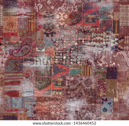 texture old background art  design pattern retro