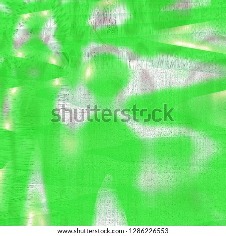Texture pattern and background design artwork. #1286226553