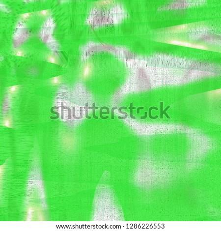 Texture pattern and background design artwork. #1286226553