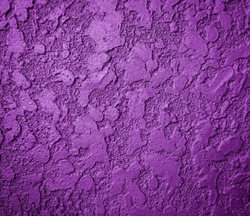 Texture purple wallpaper, purple wall.