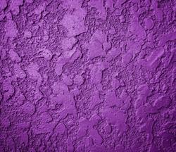 texture purple wallpaper wall paint