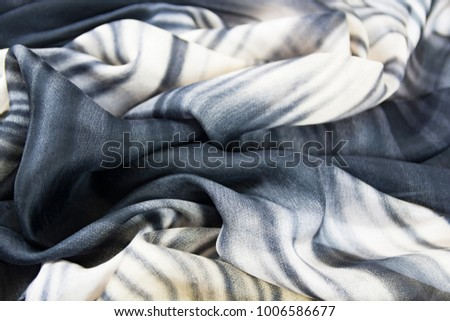Texture satin,silk fabrics for the background