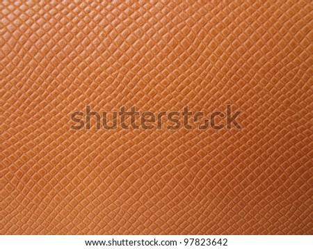 Texture skin