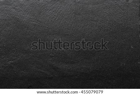 texture slate #455079079