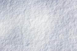Texture snow  skin Alps of Italy brilliance winter