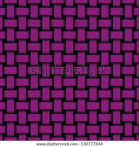 texture textile fabrics