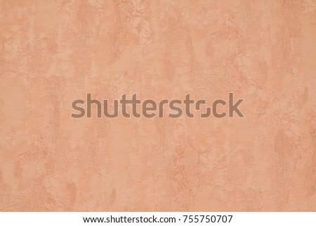 texture texture texture #755750707