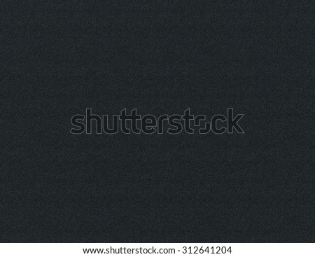 texture upholstery collection - Shutterstock ID 312641204