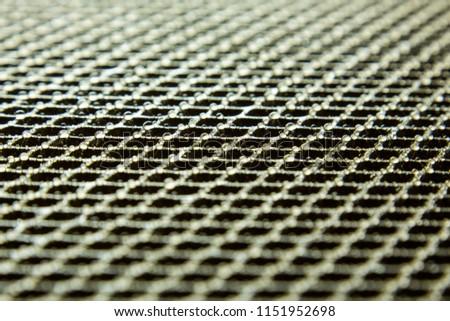texture, water, background, #1151952698
