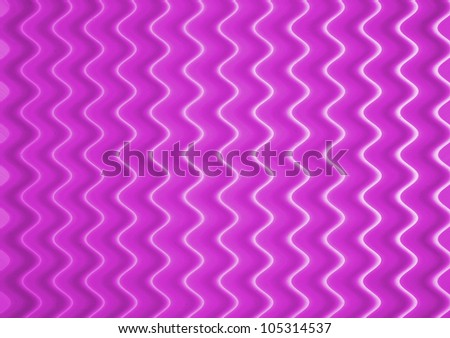 Texture wave background color purple
