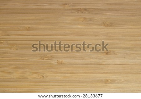 Texture wood #28133677