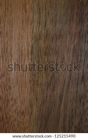 texture wooden background