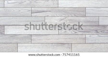 Texture Wooden parquet. Flooring. Seamless.