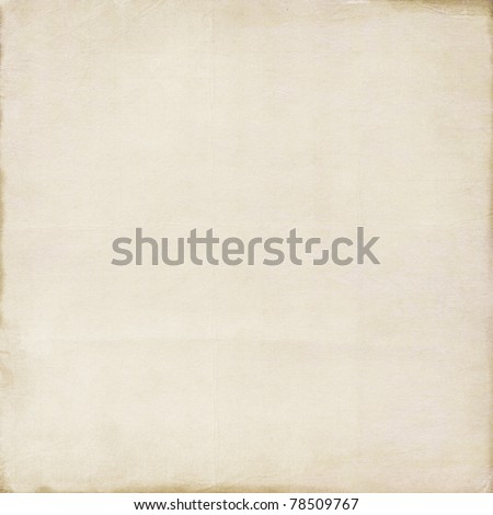 Textured background - stock photo