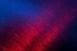 Textured Background.  Color, streaks, and pizazz make this abstract, textured background a great pick for an edgy slide presentation or start to another project.
