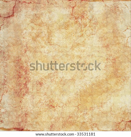 Textured Backgrounds on Textured Background In Tan With Grunge Texture  Stock Photo 33531181