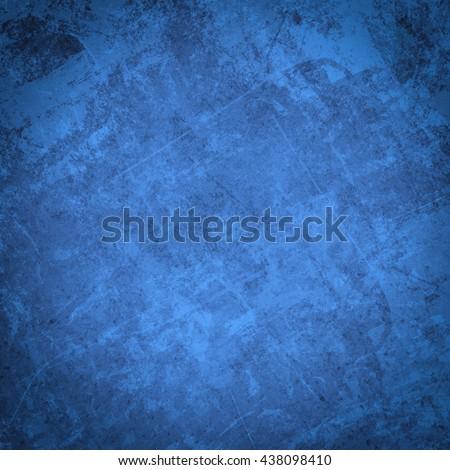 Textured blue background #438098410