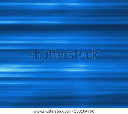 Textured blue background with stripes