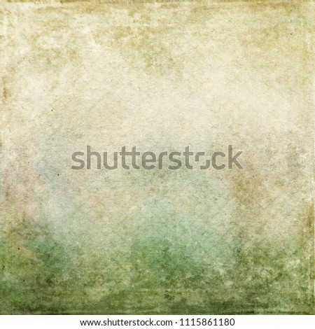 Textured earthy background image and useful design element