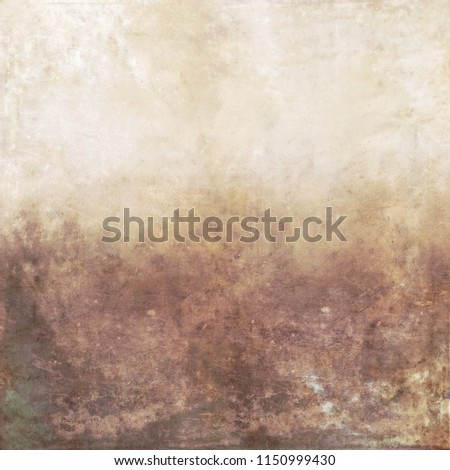 Textured, earthy background image and useful design element