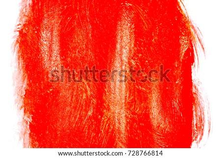 Textured effect #728766814