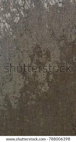 textured effect background  #788006398