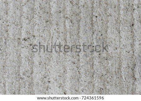 Textured effect of an old wall #724361596