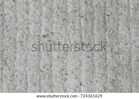 Textured effect of an old wall #724361629